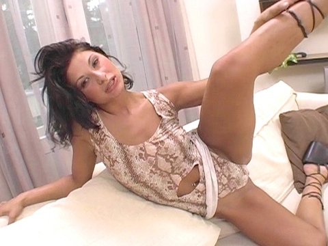 videosz dvda 31 Ffm Hardcore Deepthroat   Free videos for Dvda   Scene 3 GangBang Cathy   No Limits ... No Condoms ... No Holes Barred!