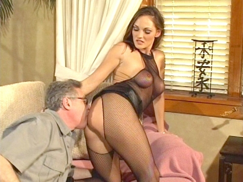 face sitting fanatics #4 Sex Scene #2