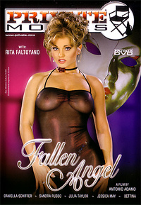 Download Fallen Angel from Private only at VideosZ.com