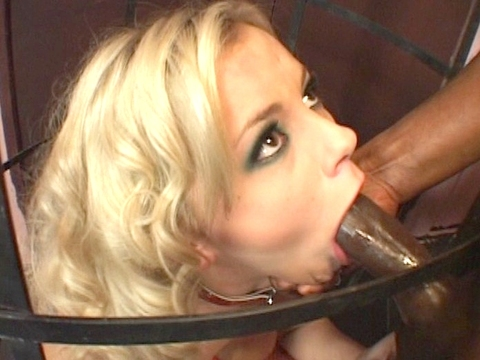 videosz fetish ball 2 11 Sexy Foot Fetish Tube   Free videos for Fetish Ball 2   Scene 1