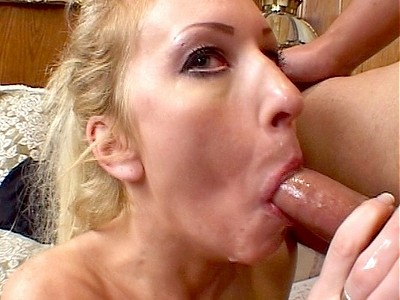 Holly wellin fishnet anal cock whore 4