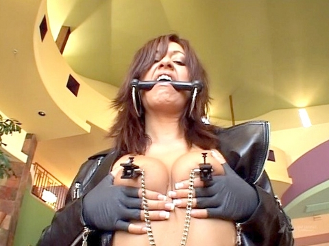fuck dolls #5 Video #2