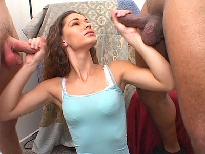 Download and Watch Valerie Vasquez Free Adult DVD Movies