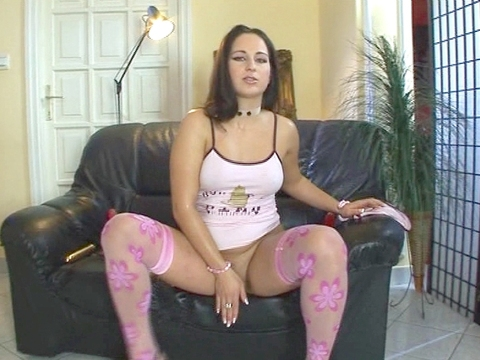 videosz give it all the way up my tiny ass 21 Granny Pissig   Free videos for Give It All The Way Up My Tiny Ass   Scene 2 Peeing girls caught on cams!