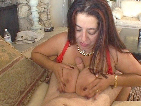 videosz heavy hitters 41 Bbw Tits Porn Tube   Free videos for Heavy Hitters   Scene 4 Hot BBW Movies