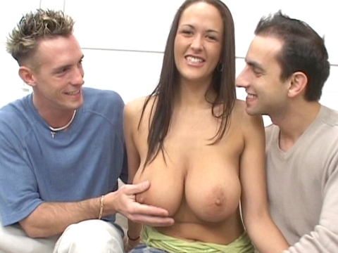 Yahoo Anal Group Deauxma Anal Squirt