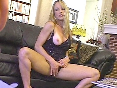 Hollywood porn hookers scene 9