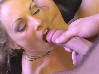 Download Hollywood Porn Hookers 2 from American Xcess only at VideosZ.com