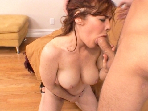 Redhead Nude : Free videos for Honey And mom 2 - Scene 2!