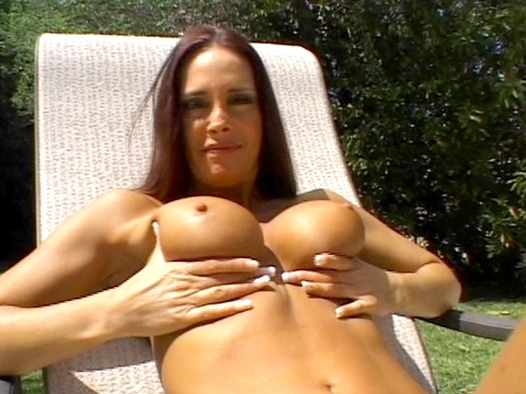 i fuck on porn porn tube slutty housewives of she oc Video Nr.1