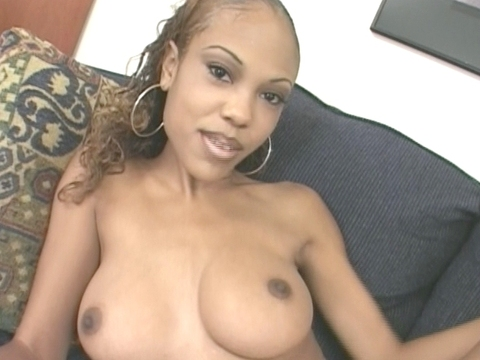 videosz internally yours 2 31 Black Guy Fucking Girl   Free videos for Internally Yours 2   Scene 3