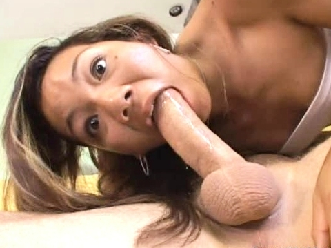 Asian Women : Free vidz for Internally Yours 5 - Scene 4!
