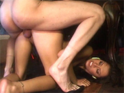 Jennifer luv aka filthy whore scene 2 3