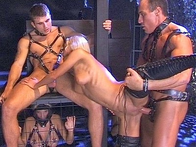 videosz latex sex 42 latex sex dvd. Download and Watch Free Adult DVD Movies