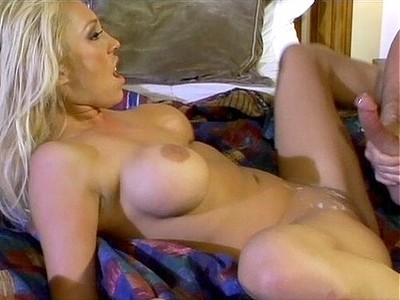 Mary carey fucked