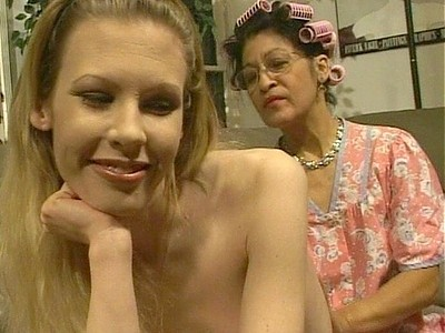 Download Mature Women With Younger Girls from Legend only at VideosZ.com