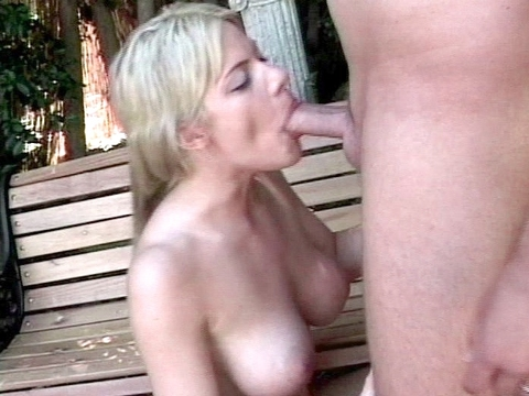 melissa west aka thrashy whore Clip #1