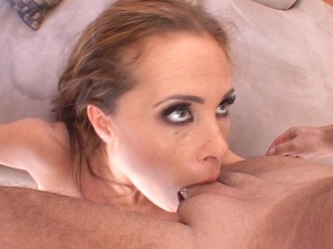 videosz mommy fucks best 11 Latin Mature Movies   Free videos for Mommy Fucks Best   Scene 1 ActionMatures :: Sara&Amelia hardcore mature movie