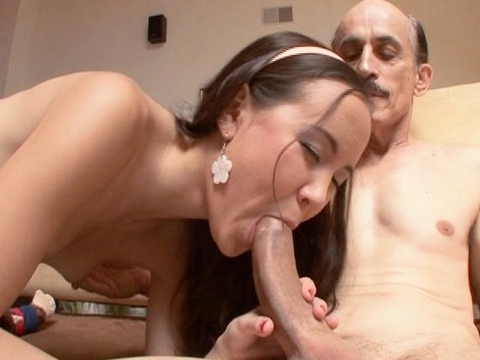 Teen Pussy : Free movies for My Oldest Fuck - Scene 1!