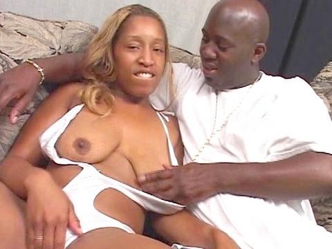 my thick dark Sweet Butt X IX Sex Scene #1