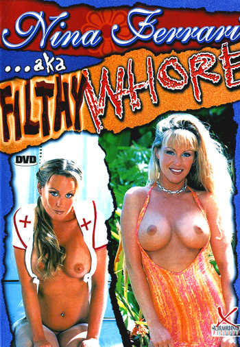 Download Nina Ferrari Aka Filthy Whore from Legend only at VideosZ.com