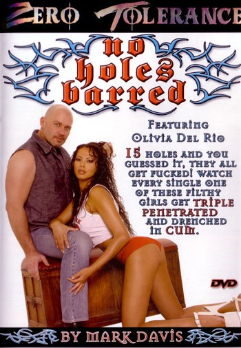 Download No Holes Barred #1 from Zero Tolerance only at VideosZ.com