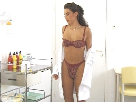 videosz nurses in heat 11 Lady Gaga See Through Blouse Photo Gallery   Free videos for Nurses In Heat   Scene 1