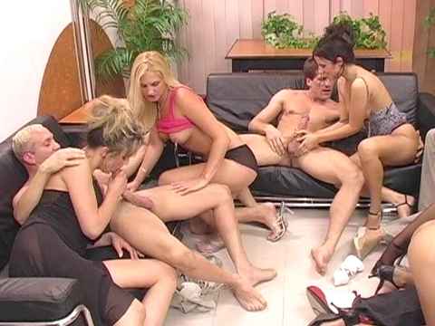 videosz party of sex 2 orgy time 11 Raw Tube Milf 3some   Free videos for Party Of Sex 2 Orgy Time   Scene 1