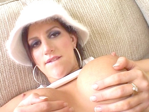 videosz phat ass tits 11 Hairy Brunette Tgp   Free videos for Phat Ass Tits   Scene 1 Young Jessica