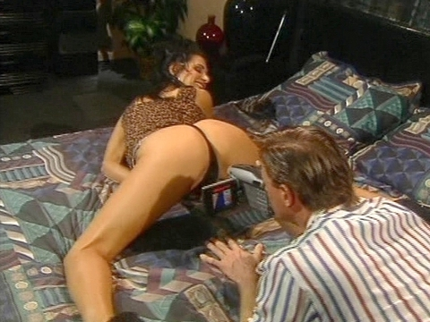 playback Sex Scene Nr.1