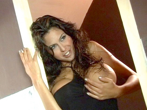 videosz pleasure dome 11 Latina Wife Facial Frankie Sonrisa   Free videos for Pleasure Dome   Scene 1 La Zona Modelos