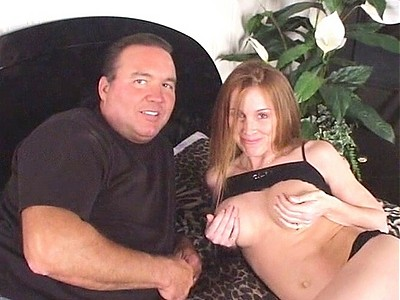 Download and Watch Veronika Free Adult DVD Movies
