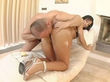 big phat wet asses scene 1