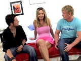 desperate milfs and housewives 3 scene 2