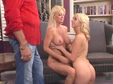 dont tell mommy 10 scene 4