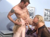 dont tell mommy 7 scene 2