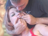 extreme penetrations 7 scene 2