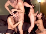 first class euro sluts 4 scene 2
