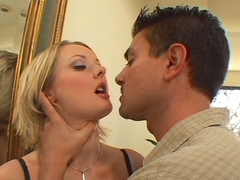 fully loaded scene 4