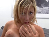 huge boobs galore 4 scene 2