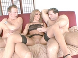 in it goes out it cums 5 scene 5