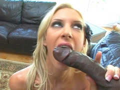 interracial hole stretchers 6 scene 3