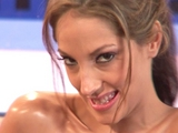 jenna haze oil orgy scene 2