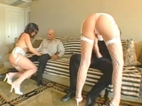 milf attack 3 scene 1