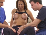 milf seeker 6 scene 2
