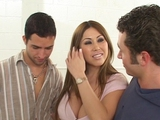 milf seeker 8 scene 2