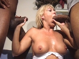 milfs gone anal scene 2