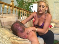 mother fuckers 2 scene 1