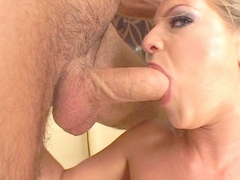 overflowing assholes 3 scene 4