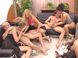 party of sex 2 orgy time scene 1